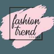 cc2fa74c5276 Főoldal - Fashiontrendcenter