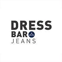 Dress Bar Jeans logo