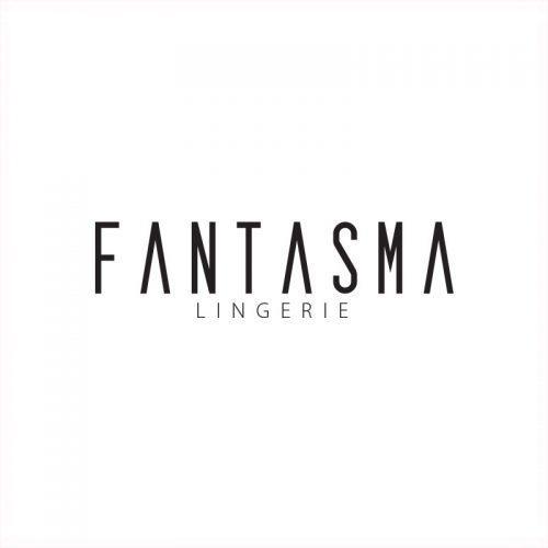 Fantasma Lingerie logo